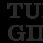 tufangida logo