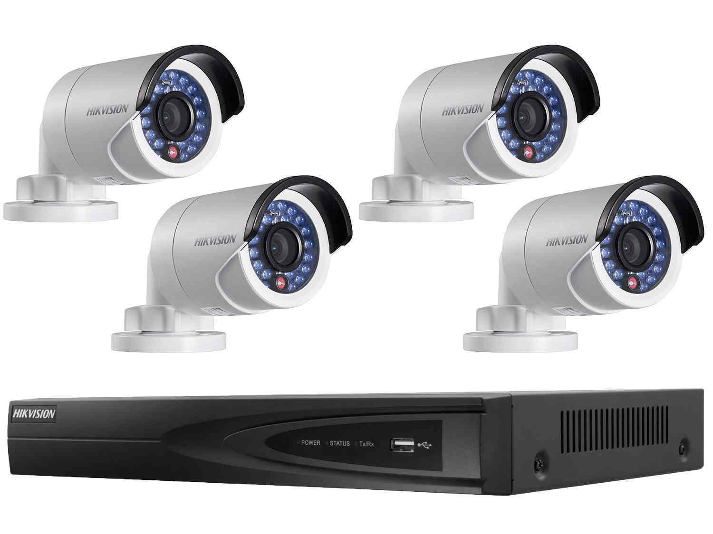 çiğli güvenlik kamera