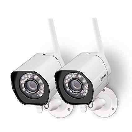 güvenlik-kamerası