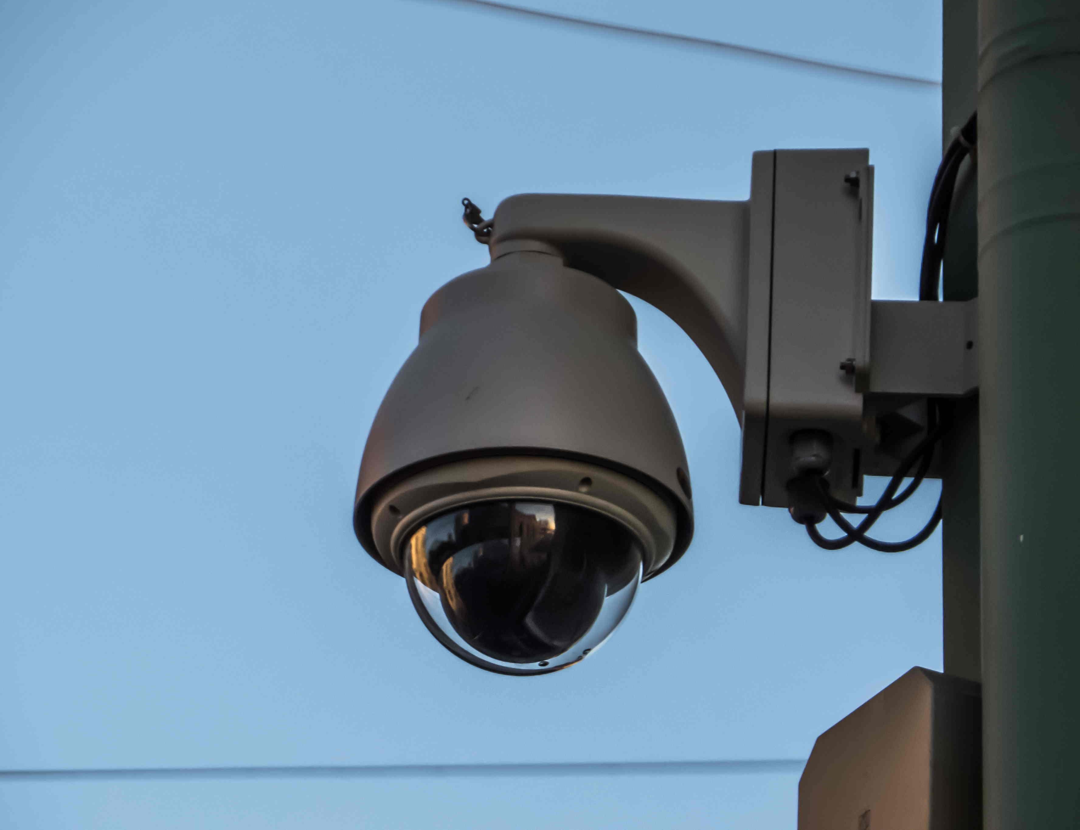 menemen-güvenlik-kamera-sistemleri